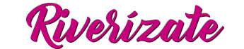 Riverizate Logo