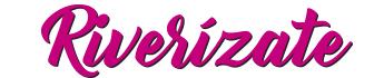 Riverizate Logo